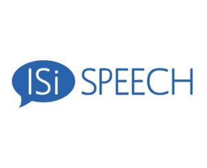 Speechcare