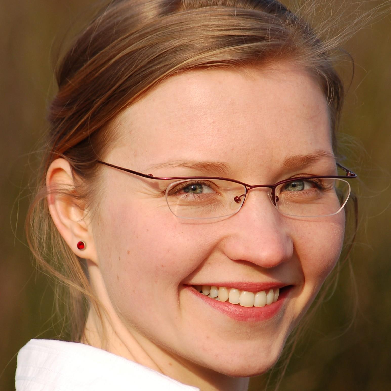 Dr. Juliane Mühlhaus
