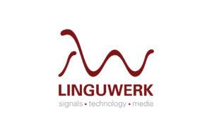 Linguwerk