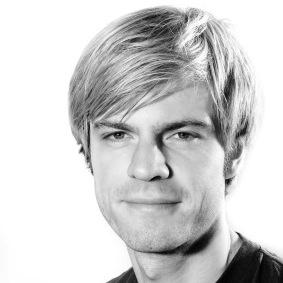 Niko Moritz
