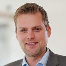 Dr.-Ing. Stefan Götze