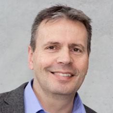 Berthold Gröne