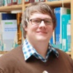 Dr. Dr. Alexander Mertens