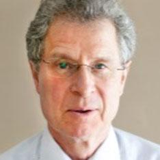 Prof. Dr. Michael Falkenstein