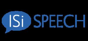 www.isi-speech.de